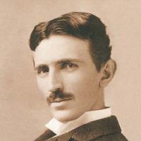 Quotables: Nicola Tesla on Thinking Properly